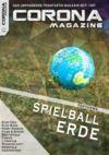 Libro electrónico Corona Magazine #352: Februar 2020
