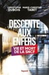 Electronic book Descente aux enfers