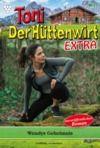 E-Book Toni der Hüttenwirt Extra 21 – Heimatroman