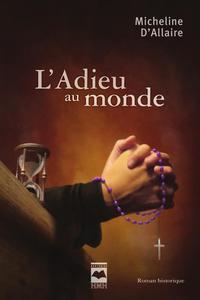 L Adieu Au Connemara Adieu au monde — Ebook