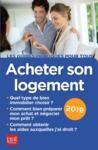 Electronic book Acheter son logement 2019