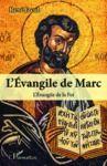 Livre numérique L'Evangile de Marc