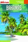 Livre numérique BAHAMAS 2019 Carnet Petit Futé