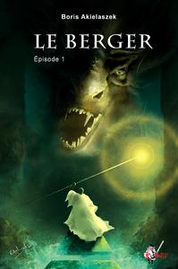 Livre numérique Le Berger, épisode 1