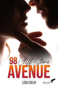 Livre numérique 98 Cliff Stone Avenue