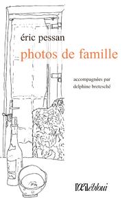 E-Book Photos de famille