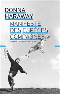 Electronic book Manifeste des espèces compagnes