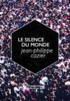 Livre numérique Le silence du monde