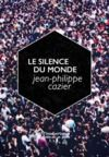 Livro digital Le silence du monde