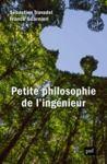 Livre numérique Petite philosophie de l'ingénieur