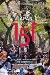 Livre numérique Japan 151