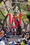 Libro electrónico Japan 151