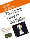 Livre numérique Learn all about... The inside story of the web