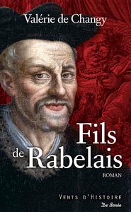 Livro digital Fils de Rabelais