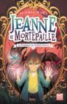 Livre numérique Jeanne de Mortepaille - tome 3 La Prophétie de l'Enfant-Source