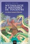 Electronic book Mythologie et histoires de toujours - Les douze travaux d'Hercule dès 9 ans