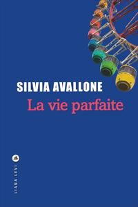 Electronic book La vie parfaite