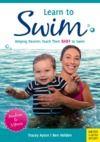 Electronic book Learn to Swim