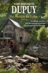 Livre numérique Le Moulin du Loup Tome 2