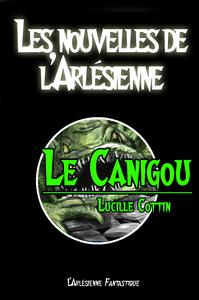 Livre numérique Le Canigou
