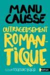 Livre numérique Court toujours - Outrageusement romantique - Roman ado avec audio inclus