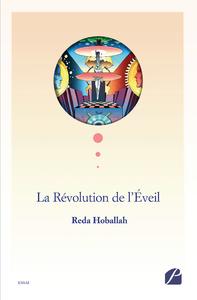 Livre numérique La Révolution de l'Éveil