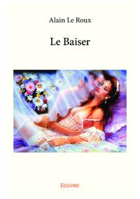 Electronic book Le Baiser