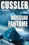 Electronic book Vaisseau fantôme