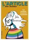 Livre numérique Julos Beaucarne