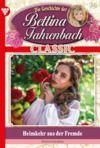 E-Book Bettina Fahrenbach Classic 36 – Liebesroman