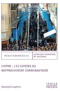 Livre numérique Chypre: les espoirs du rapprochement communautaire