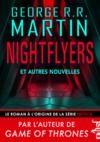 Libro electrónico Nightflyers
