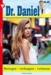 Livre numérique Dr. Daniel 112 - Arztroman