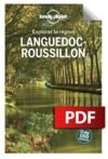 Electronic book Languedoc-Roussillon - Explorer la région