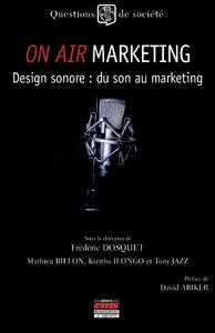 E-Book On Air Marketing