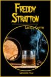 E-Book Freddy Stratton