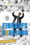 E-Book Einkaufsberatung