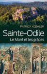 Livre numérique Sainte-Odile