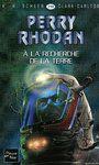 Livre numérique Perry Rhodan n°250 - À la recherche de la Terre