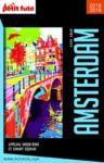Livre numérique AMSTERDAM CITY TRIP 2018/2019 City trip Petit Futé