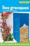 Livre numérique GEOguide Coups de cœur Îles grecques: Les Cyclades et Athènes