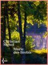 Livre numérique Marie des brebis