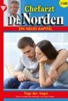 Livre numérique Chefarzt Dr. Norden 1168 – Arztroman