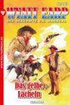Livre numérique Wyatt Earp 203 – Western