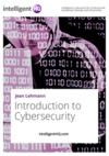 Electronic book Introduction to Cybersecurity