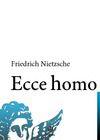 Livre numérique Ecce homo