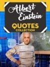 Livre numérique Albert Einstein Quotes Collection