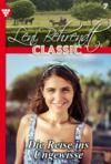 E-Book Leni Behrendt Classic 7 – Liebesroman