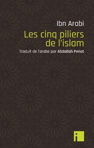 Livre numérique Les Cinq piliers de l'islam