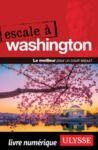 Livre numérique Escale à Washington - D.C.